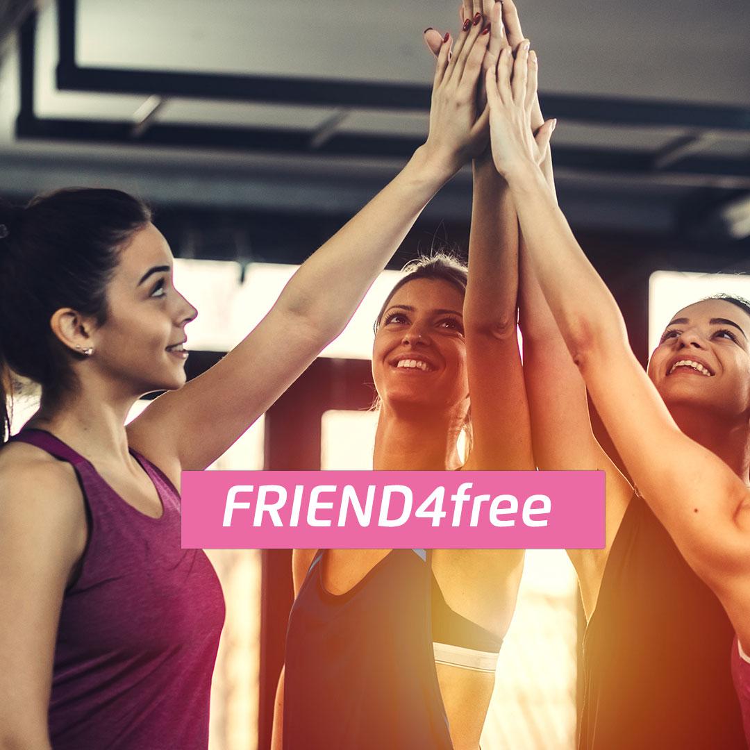 friend4free-ladyfit